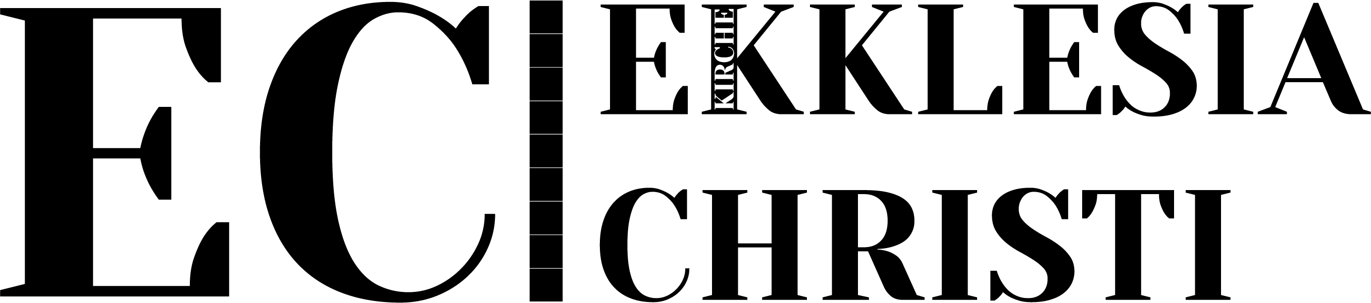 Ekklesia Christi